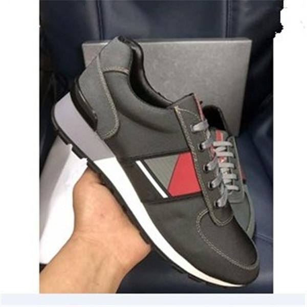 2020 En Yeni rahat spor ayakkabıları moda Ayakkabı Tasarımcısı Ayakkabı Kadın Günlük Ayakkabılar kaliteli ücretsiz kargo da04