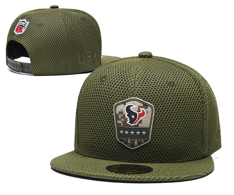 2020 Atacado de homens quentes das mulheres Basketball Snapback beisebol snapbacks guerreiros futebol chapéus Caps plana ajustável Cap Hat Sports