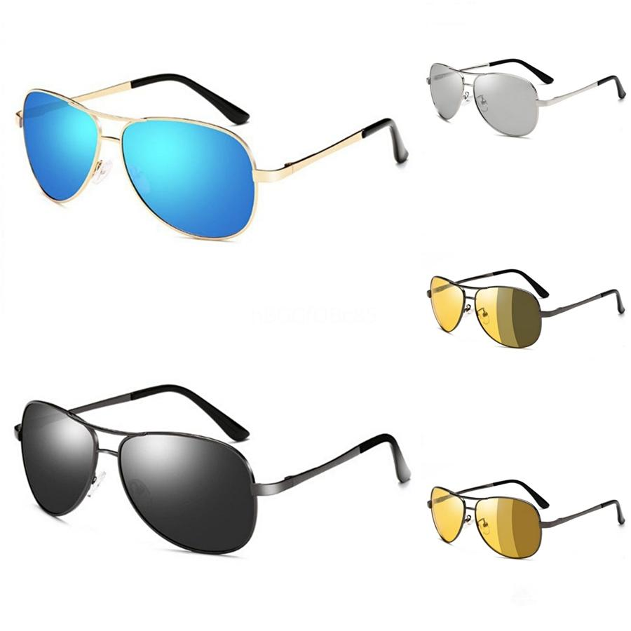 Fashion Men' S Women'S Black Frame Bicycle Glass Sun Glasses Fuel Cell Sunglasses A+++ Cycling Sunglass #71278