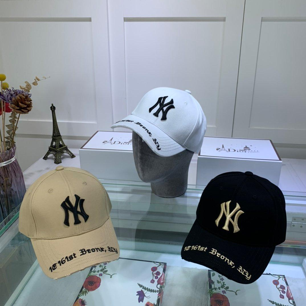 남성 여성의 새로운 패션 스냅 다시 야구 모자 뜨거운 판매자 030804