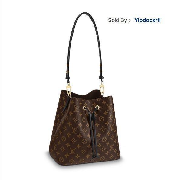 yiodocxrii R8EC Handbag Turenne Shoulder Bag M48814 Totes Handbags Shoulder Bags Backpacks Wallets Purse