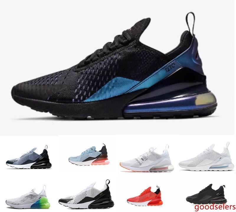 2019 27C Teal chaussures d'extérieur 2 étoiles France Hommes Hommes Flair Triple Noir chaussure Blanc Entraîneur Medium Olive Bruce Lee espadrilles 36-45
