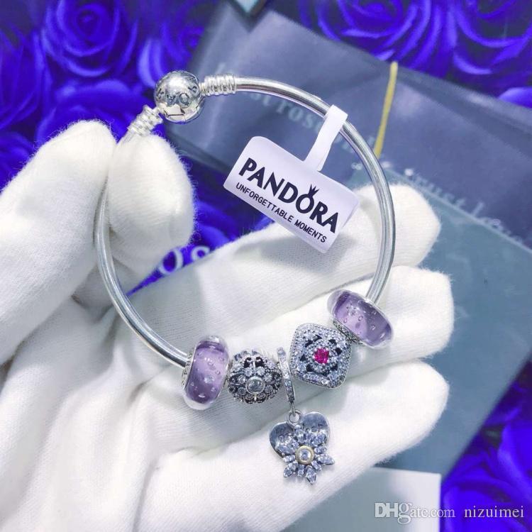 bijou charms pandora