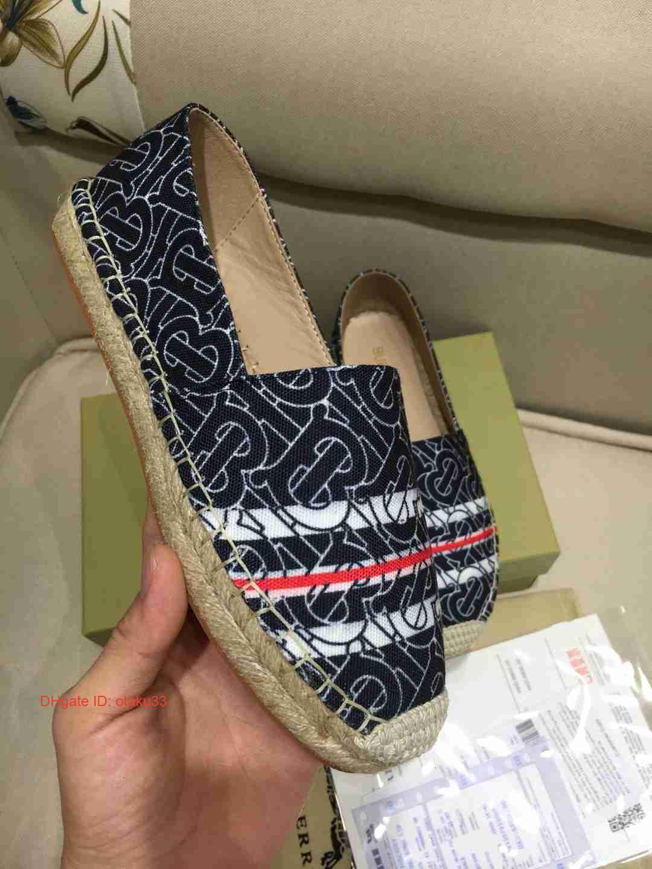 moda Büyük Beden Tek Ayakkabı Düz Fasulye Güzel Kadınlar S ayakkabı ile 2019 Yeni Kore Sürüm Retro İngiliz tığ işi Flat Güz