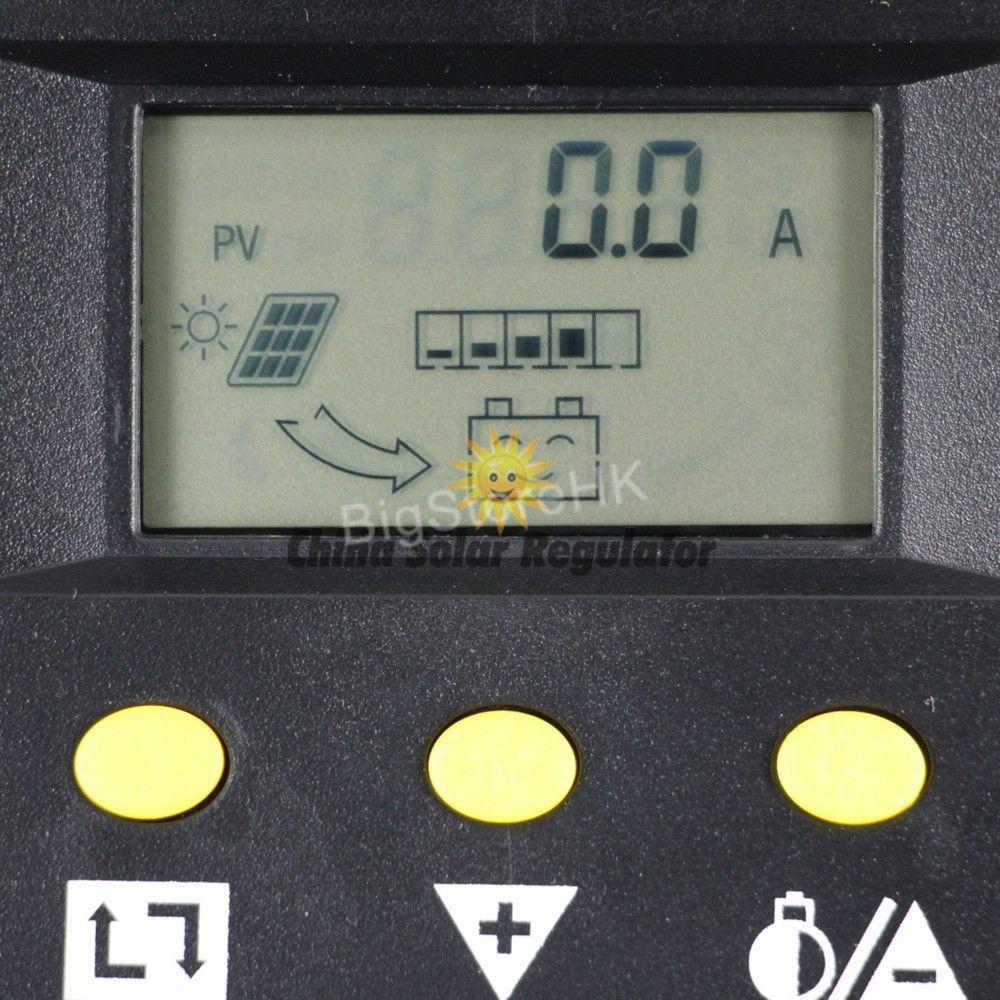 60I (7)