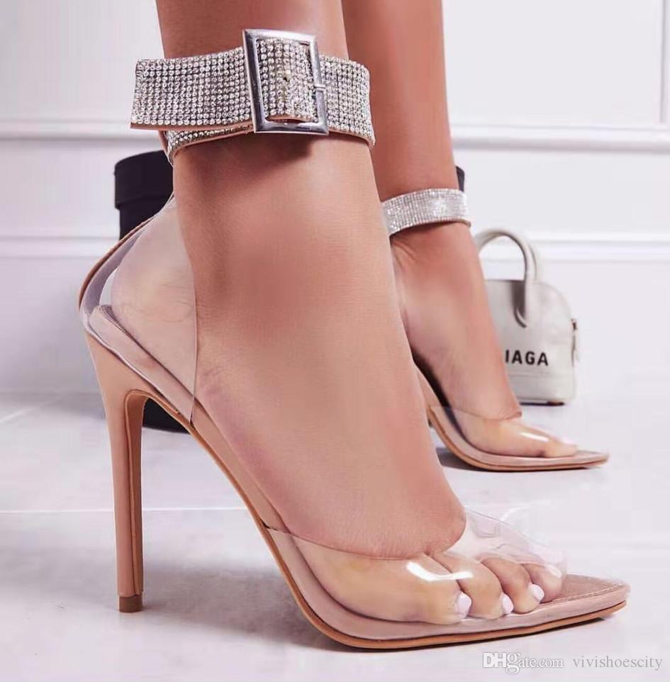 Plus Size 35 To 40 41 42 Women Designer