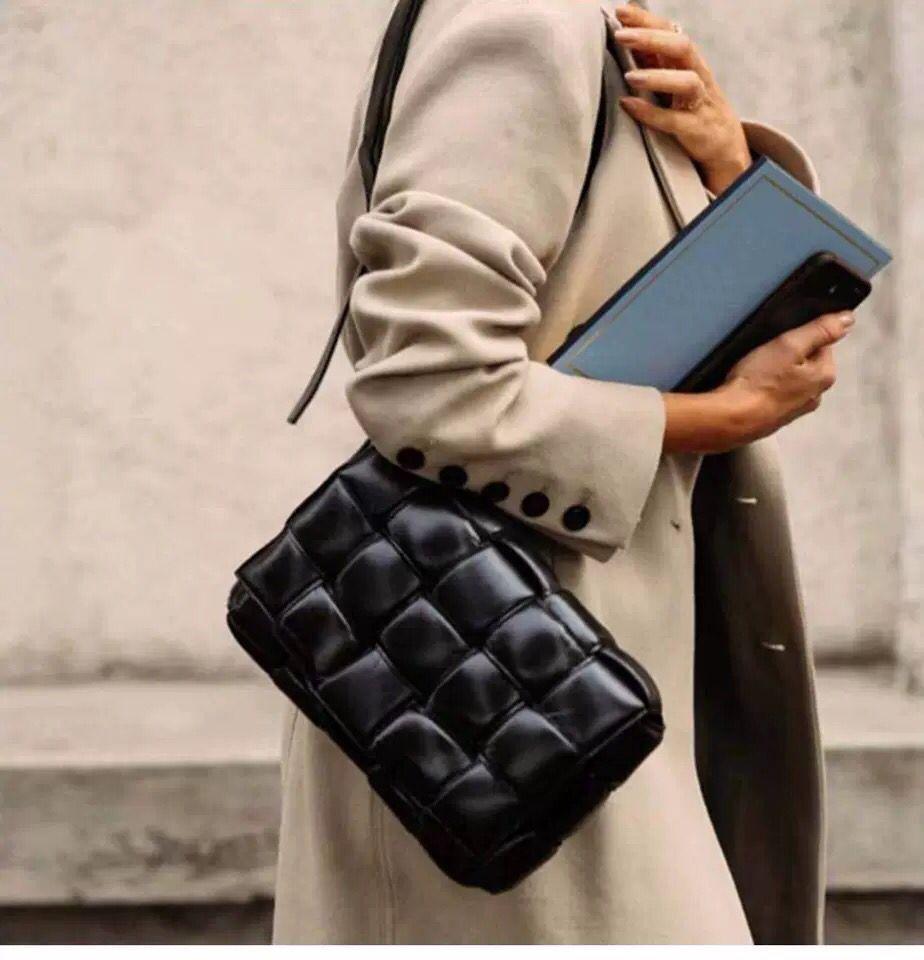 Kadınların çapraz vücut çanta ücretsiz gönderim için YENİ tasarımcı handbags'in luxurys bayan el çantası kaliteli hakiki deri moda bağbozumu omuz çantaları
