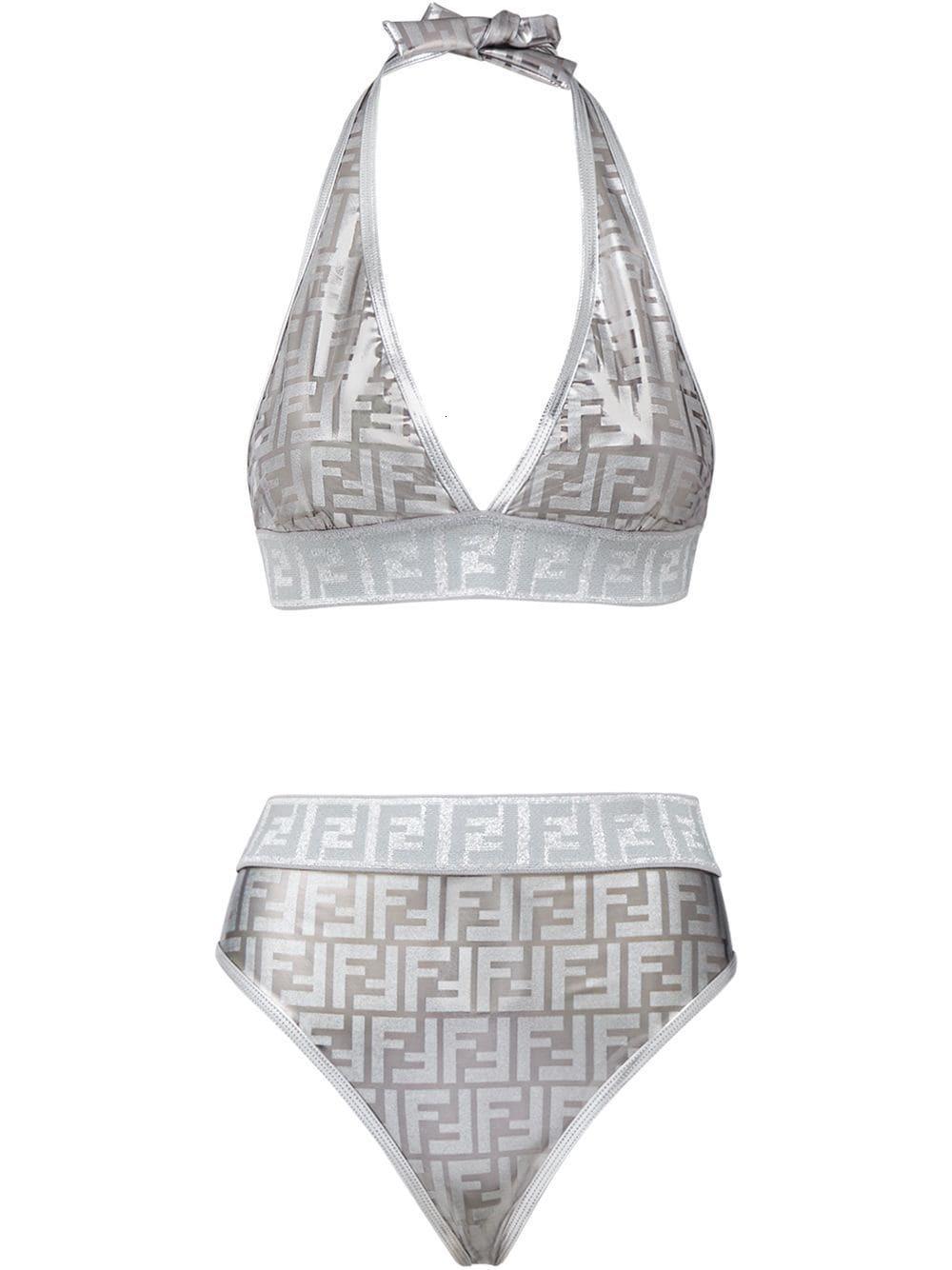 2020 high quality ladies swimwear summer fashion sexy glamour beach swimming beautiful ladies swimwear O1XP