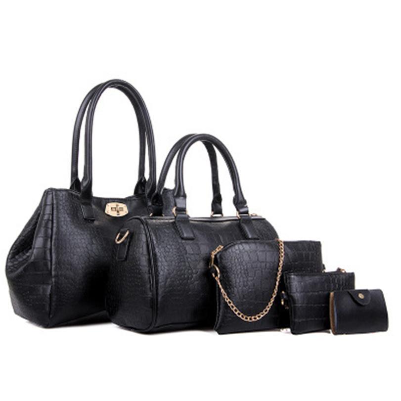 HBP Tote сумочка сумки сумки женские сумки дизайнерские сумки дизайнер роскошные сумки сумки роскошные сумки клатч сумка сумка бумажник рюкзак 52