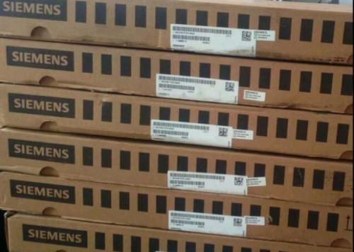 6FC5372-0AA30-0AA0 Siemens модуль ** новый в коробке ** 6FC5 372-0AA30-0AA0
