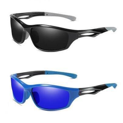 Sol De Ciclismo Marca Gafas Venta Caliente FcuTJ35K1l
