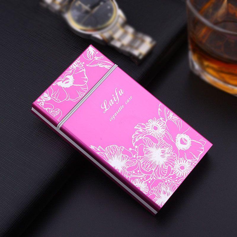 Сигареты ящик купить купить сигареты казахстанские оптом