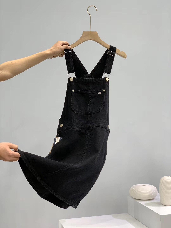 delle signore del progettista vestiti dalle donne del vestito da vendita calda raccomanda nuova la nuova messa in vendita di 2020 Nuova splendida partito DYEX