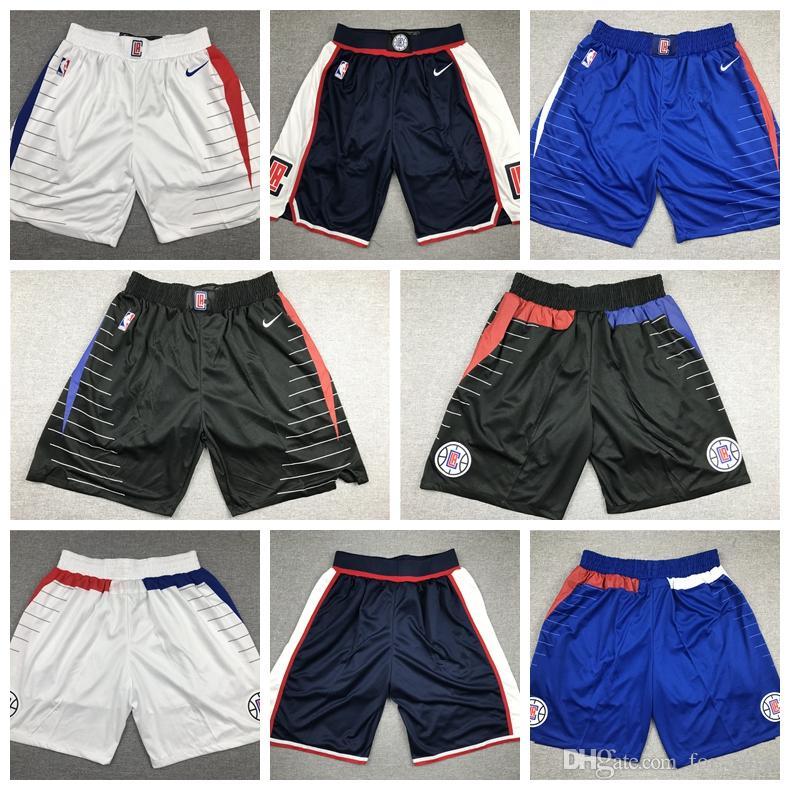 nike shorts colors