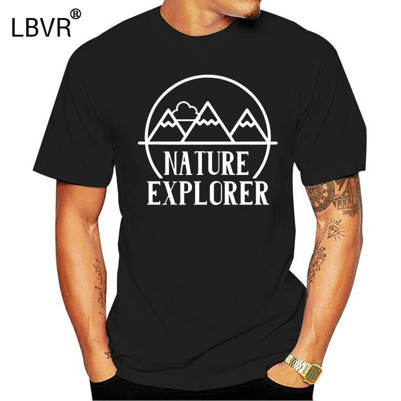moda Boy Scout Pathfinder maglietta del ragazzo della formale della novità unisex uomini e le donne della maglietta T slogan costruzione