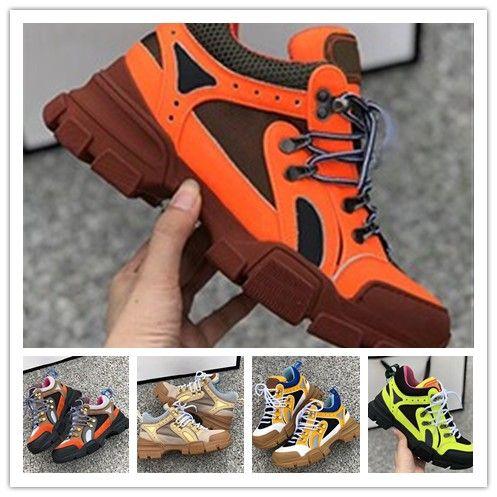 Designer homme Souliers simple pas cher Meilleur Top qualité Chaussures Hommes Femmes Mode Chaussures Soirée Velvet Sport Chaussures de sport Tennis 0a65