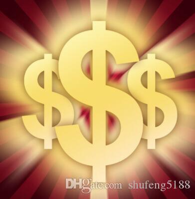 1 $ Up Outros Produtos Link de Pagamento Para Detalhes do Cliente Taxa de Envio