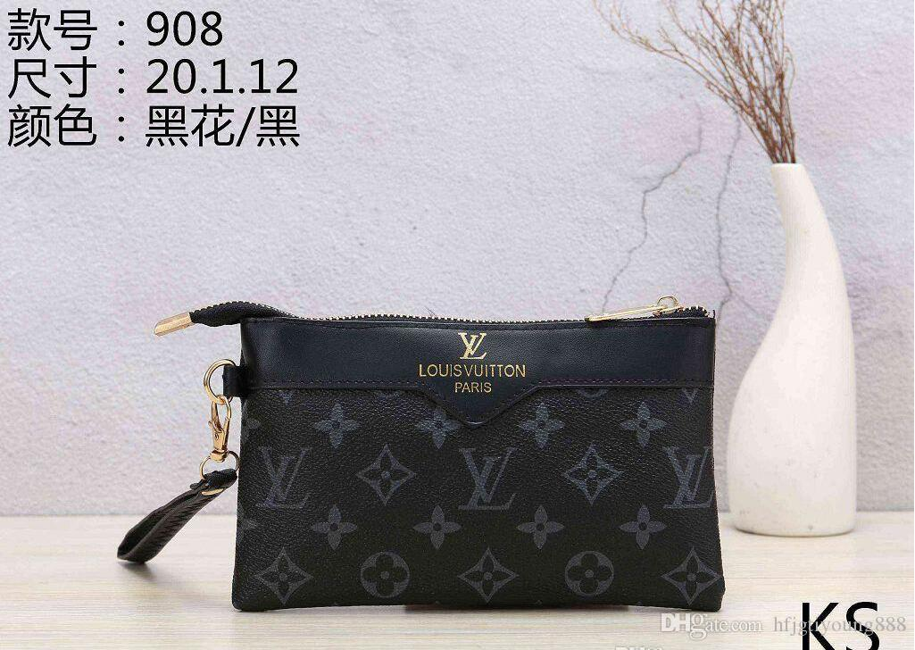 Hot vender mais novo estilo Mulheres Messenger Bag Totes sacos Lady Composite mala a tiracolo Bolsas Pures carteira # 0151