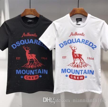 20ss ícone Imprimir Itália Designers homens T-shirt Shirts Streetwear Homens Mulheres Shorts T-shirt Harajuku Tops Curto T Roupa WMDT061 C19 D147