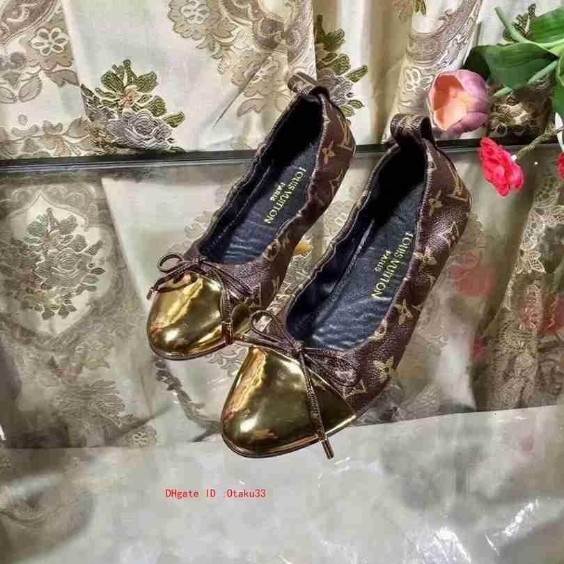 moda Siyah bayanlar yüksek topuklu moda Lace Up Rahatlık Casual Deri Womens için ofis Ayakkabı kadınları giydirmek