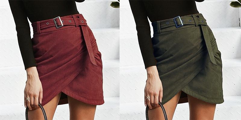 Kadınlar Pantolon Kadın S Jeans 2019 Sevgilisi Jeans Harem Pantolon Kadınlar Casual Artı boyutu Gevşek Fit Vintage Pantolon Yüksek Bel Tam