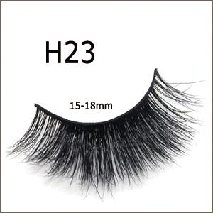 Factory Eyelashes Lashes Eye Lashes 3D Mink Lash Beautiful False Eyelashes Individual Custom Logo Box Cases Eye Lash Extensions Makeup