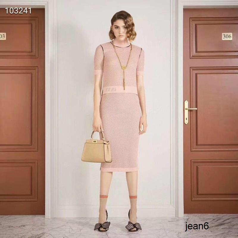 2020 Nuova tempesta di moda Leisure Suit Dress fascino nobile ed elegante 040.207