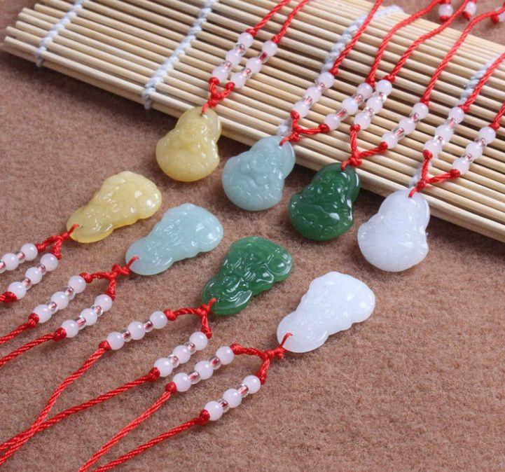 Comercio al por mayor 12pcs de la artesanía de jade de ágata piedra preciosa pulsera de boda bonita de las mujeres libres del brazalete