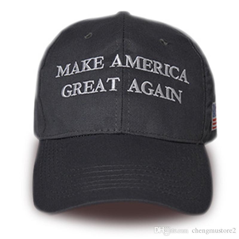 alphabet casquette de baseball de gros et de détail chapeau d'été Trump printemps chapeau langue canard filet vêtements chapeau et chapeau en plein air d'automne
