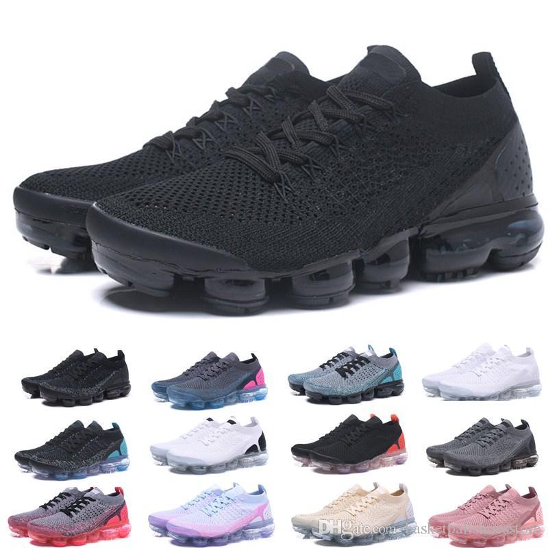Kadınlar 2.0 Siyah Sıcak Punch Beyaz Nefes Eğitmenler Spor des chaussures Run Utility için 2020 Mens Tasarımcısı Yastık Koşu Ayakkabı