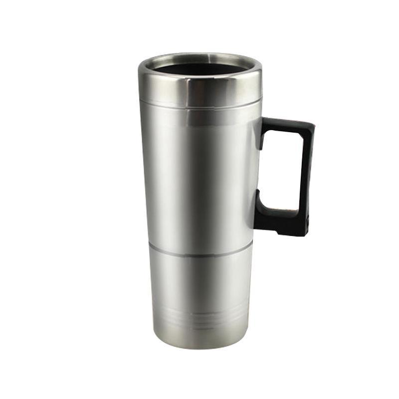 Автомобильный водонагреватель Изоляционная чашка 12V / 24V