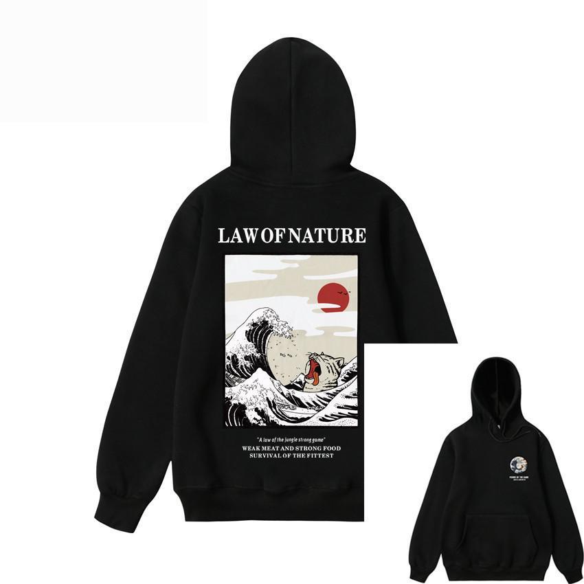 Maluma Merch Hoodie Sweatshirts Men Women Print Pullover Unisex Harajuku Tracksuit