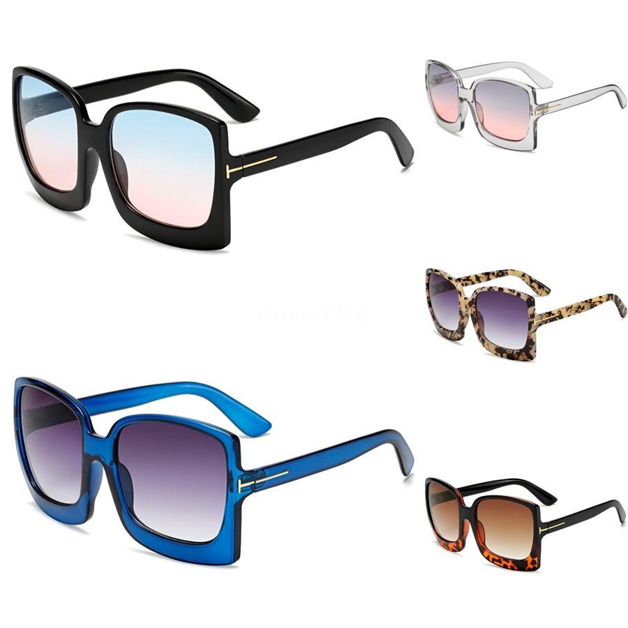 القلب على شكل إطار نظارات شمسية للبلاستيك الأطفال نظارات بنات الطفل BOWKNOT عين القط ظلال نظارات نظارات # 47616