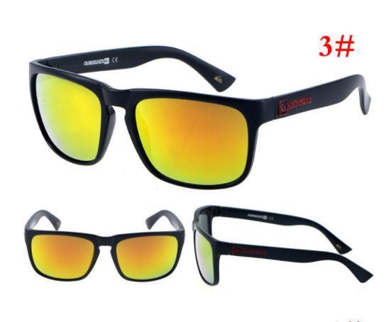 Erkekler ve Kadınlar Güneş gözlük 2020 yeni tasarım Açık spor güneş gözlüğü QS730 sıcak satış toptan sürüş