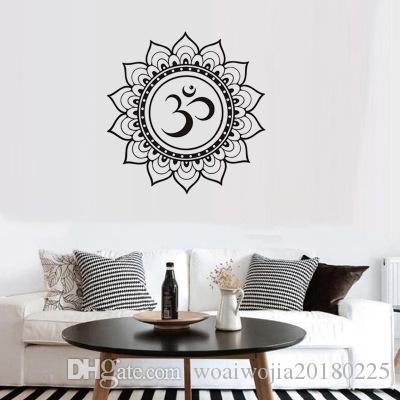 20190621 Criativo padrão do vintage colar desenho sala de estar decoração do escritório à prova d 'água auto-adesivo embelezamento colar de parede para casa