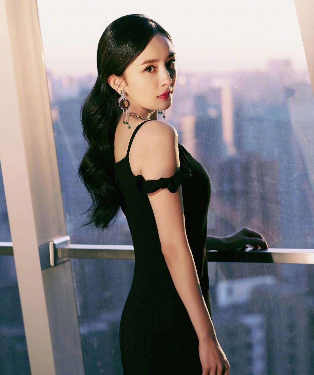 2020 высокое качество мода ювелирные изделия женские серьги с вечерние платья лучшие ювелирные изделия Шарм великолепные серьги стержня K2EM