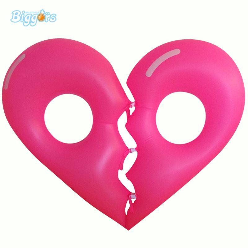 Piscina inflável do anel de natação inflável do PVC da fábrica do gigante do gigante com alta qualidade