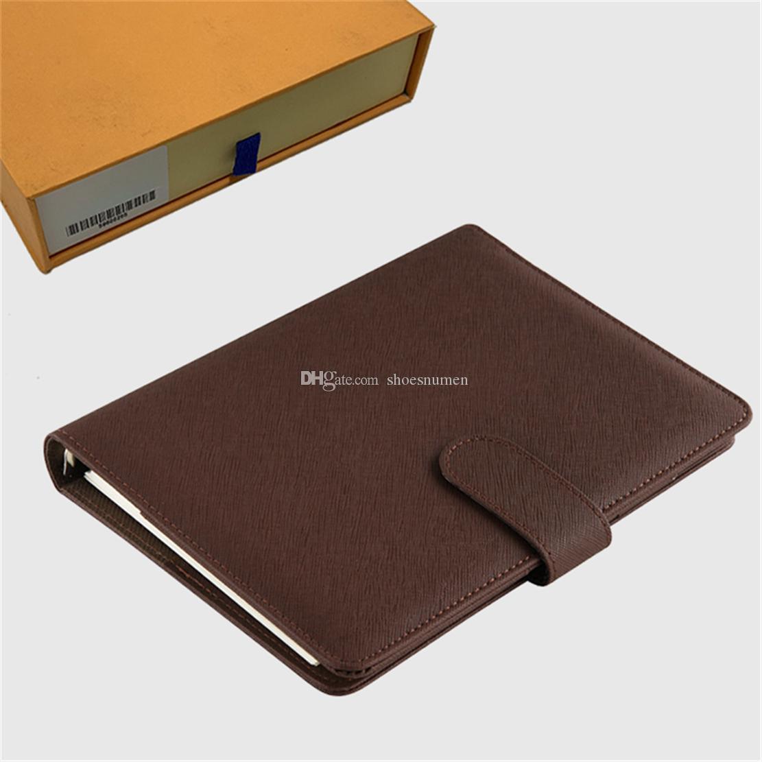 Notebook Notebook Bookbag bookbags capa do livro Bolsas Men Livro Designer Bolsas Bolsas Handbag Mulheres Bolsas
