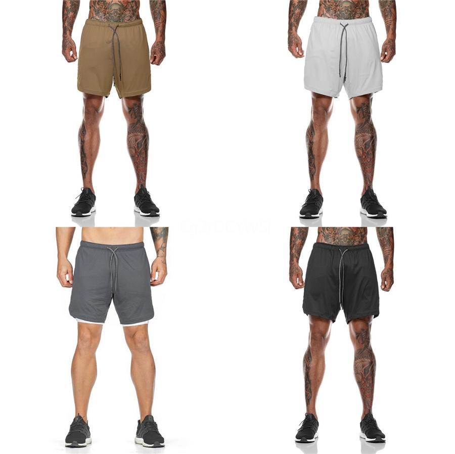 París G Junta Carta hombres de los cortocircuitos del verano Giv playa pantalones cortos de alta calidad traje de baño de las Bermudas masculino Carta para hombre del algodón puro deporte cortocircuitos # 242