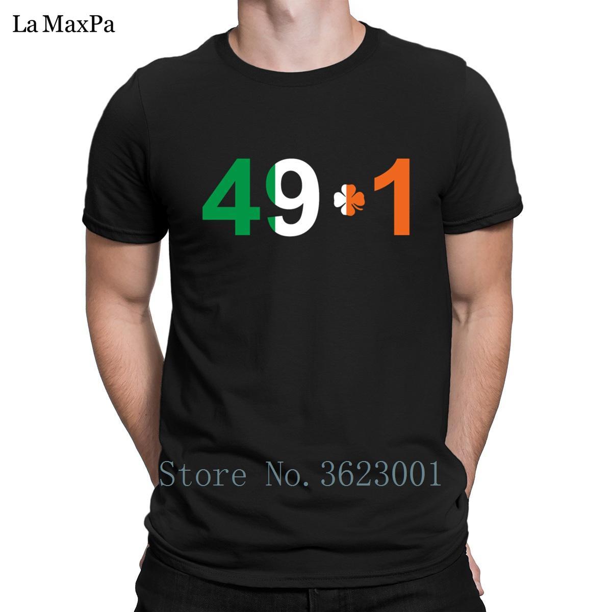 Kişiselleştirilmiş Resimleri Tişörtlü Homme 49 1 Erkek Tişört Temel Esprili Erkek Tişörtü Artı boyutu Tee Shirt Tee