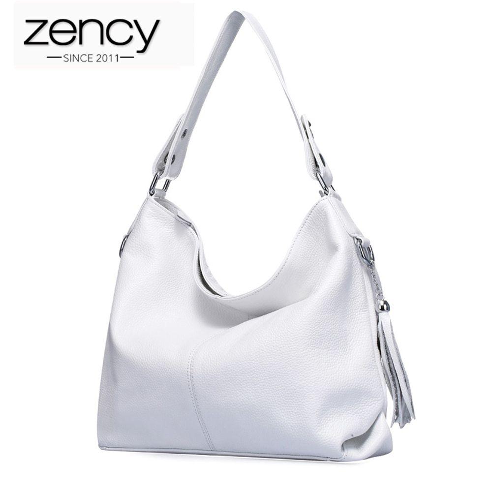 Monedero bolso de mano Ladies Clutch Women S Purse Lady Bag Designer Bag Hombro Retro Cartera Carteras Bolsos 6870 Kufwm