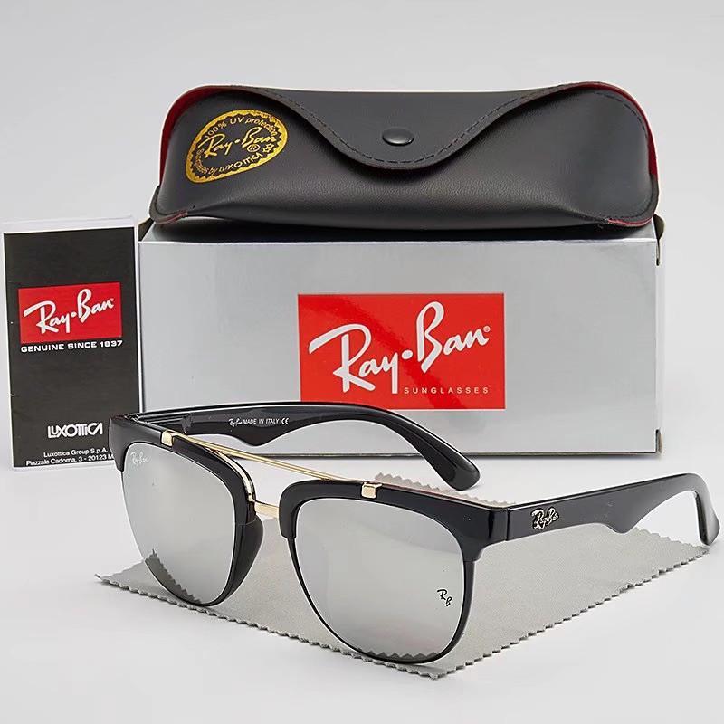 1Medusa Sonnenbrille Sterling Silber-Logos und passender Titan Stahl Hochzeit Paar Ring Sonnenbrille Schmuck Verlobungsring Ehering