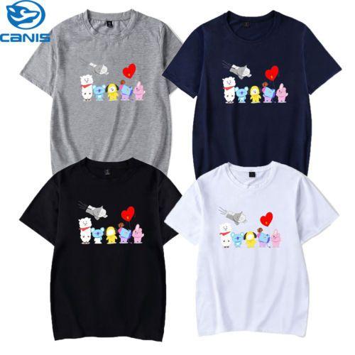 семейная одежда женщины и мужчины футболка с коротким рукавом хлопчатобумажные футболки повседневная свободная футболка