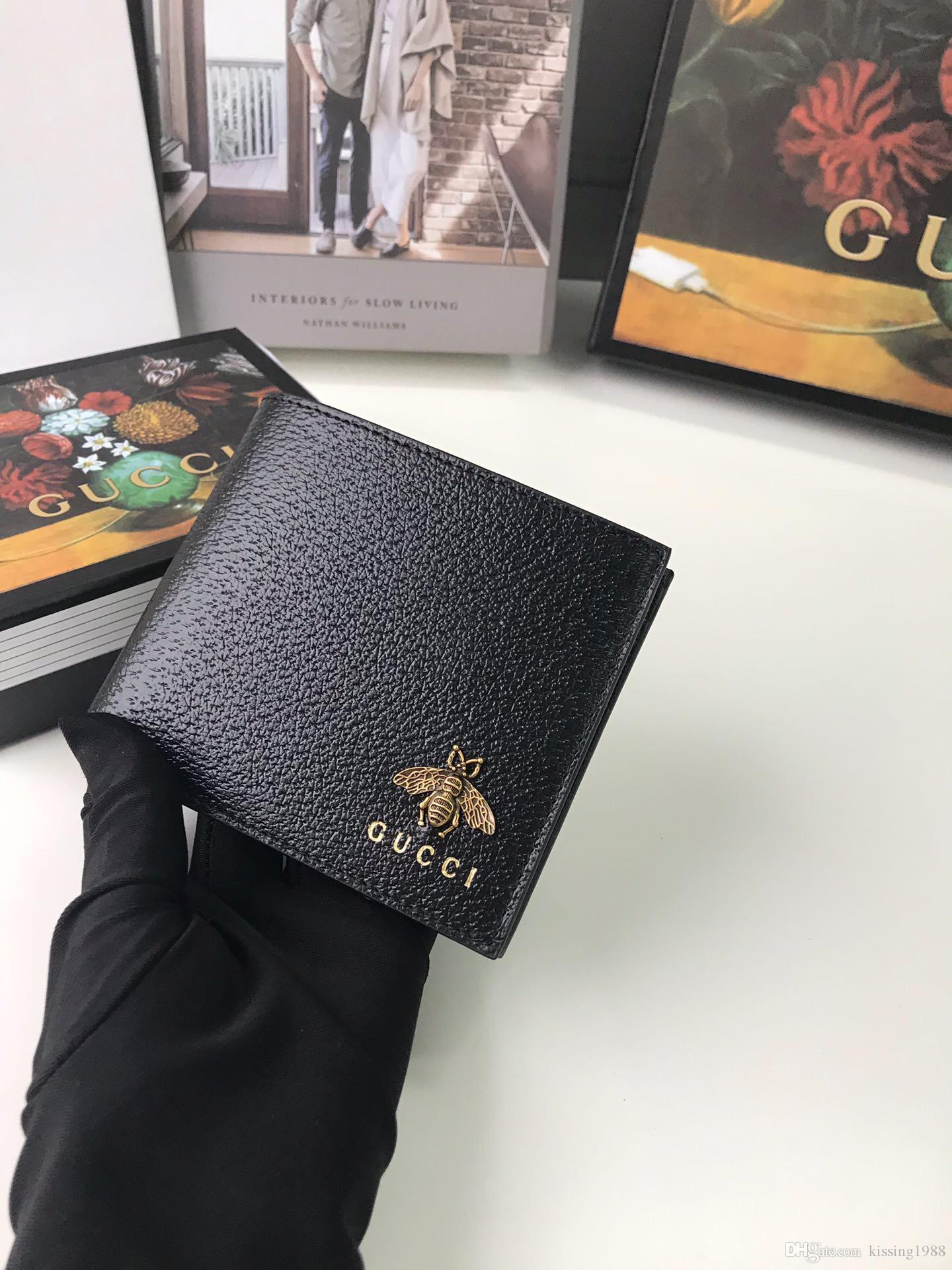 Ame o coração da moda V Ondas, Satchel Designer Bolsa de Ombro Cadeia Bolsa de luxo Crossbody Bolsa Lady Tote b d12