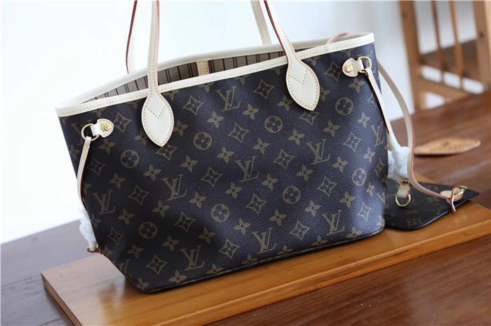 KUTU İLE Kadınlar çanta Bayan Omuz Çantası Debriyaj Büyük Kapasite Deri Bayan Cüzdan Cüzdanlar Messenger Çanta Bayan Messenger Çanta çanta
