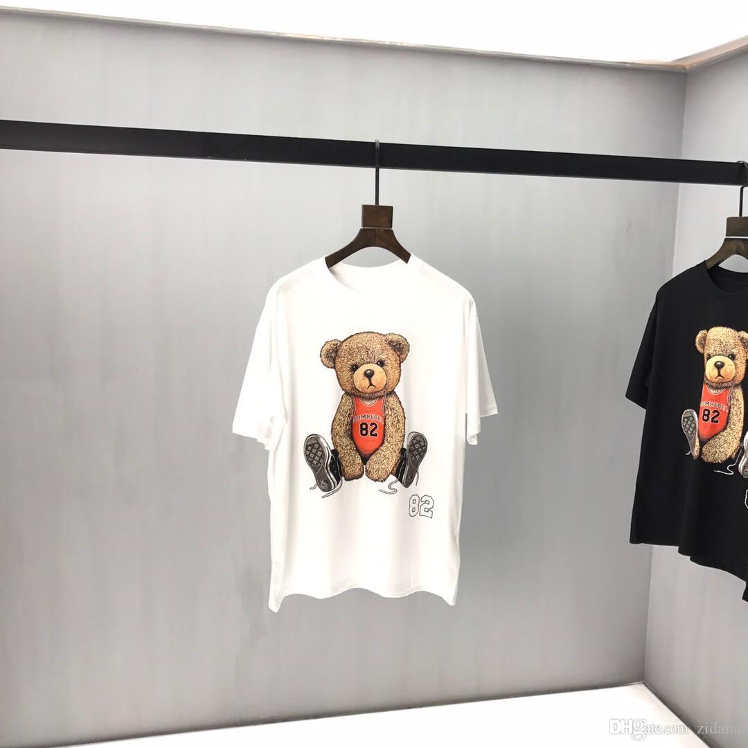 Рубашка поло мужская футболка с коротким рукавом лето белый slim fit воротник мужская однотонная рубашка поло лацкан короткий рукав футболки мужчины * 017