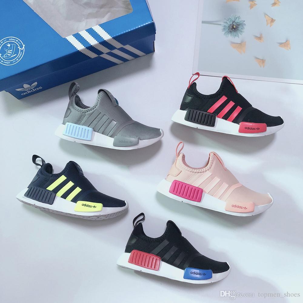 adidas nmd kinder sale