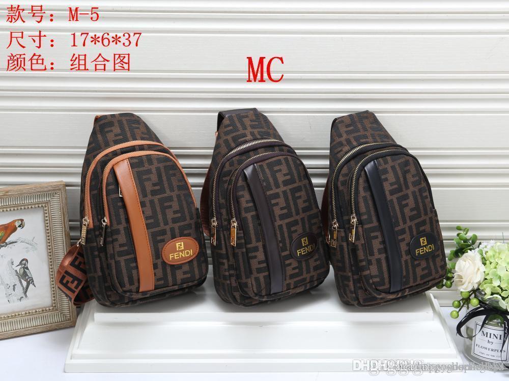 CDCD FFDG iyi MC M-5 YENİ stilleri Moda Çanta Bayan çanta çanta kadın çantası sırt çantası Tek omuz çantası alışveriş çantası YHJH