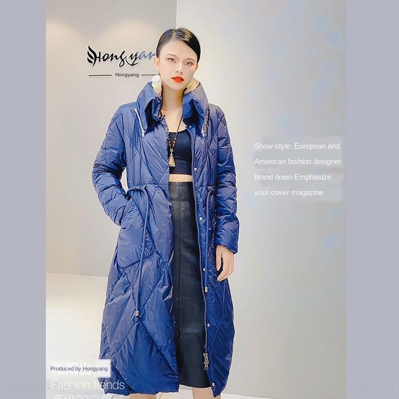 Desfile de Moda Design Inverno das mulheres contra a roupa Desfile de Moda Design Inverno das mulheres contra roupas jaqueta jaqueta