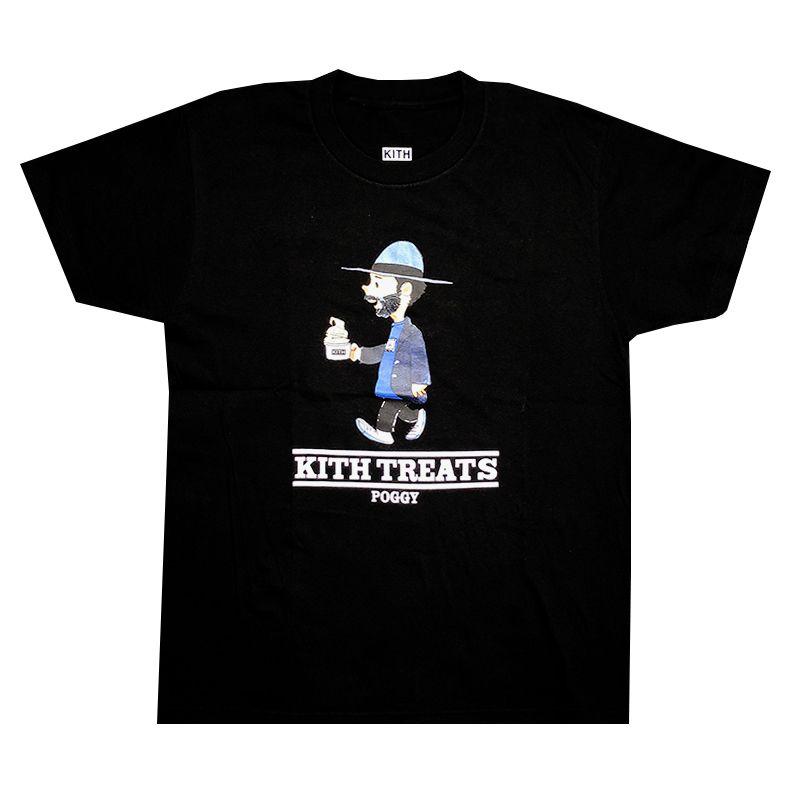 ChenBG Hip-hop Summer Jam Polo Shirts for Men Regular-Fit Cotton Pure Color Polo Mens Polo
